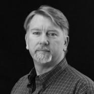 "Mike Hamilton presents ""Modernize Your Documentation Workflow with MadCap Flare"""