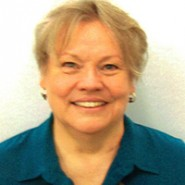 "Pam Coca presents ""Crackin' the Code: Applying QR Codes to Technical Documents"""