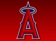 Angels vs. Dodgers Baseball: Post Summit Event