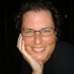 "Janis Shea presents ""Translation 101: Best Practices in Writing for Translation"""